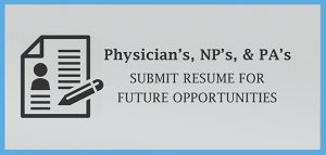 doctor-submit-resume-final-button-smaller