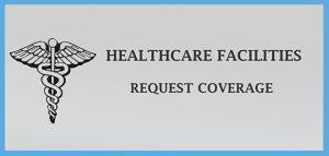healthcare-facilities-button-smaller