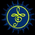 new-advenio-zu-symbol-only